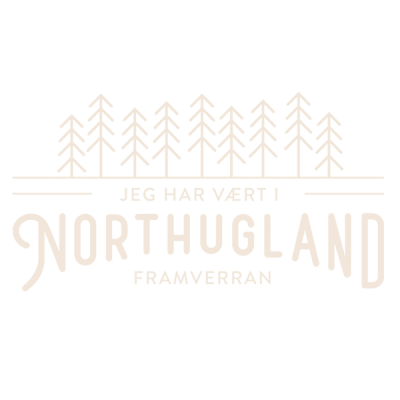 badge_northugrunden1